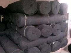 口碑好的灰色无纺布提供商,当属建利无纺布厂:灰色无纺布报价