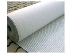 新式的塑料编织布尽在华龙化纤 编织布什么牌子好