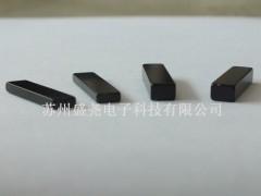苏州盛尧电子科技提供苏州地区具有口碑的永磁材料:磁性材料批发