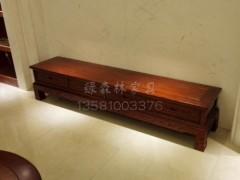 老榆木家具供應商 的老榆木電視柜在淄博哪里有供應