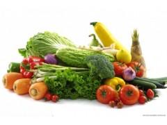 安全的武汉蔬菜配送武汉千蔬鲜提供——蔬菜配送服务