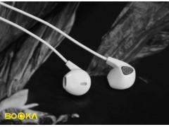 手机电脑耳机线厂家热线 400-6899-114