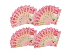 澳门生肖猴钞鸡钞十连号厂家_收藏天下_澳门生肖猴钞鸡钞十连号选购