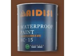 供應合肥彈性CTPU防水涂料