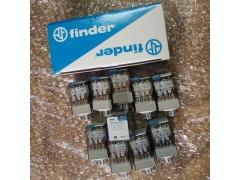 FINDER?#19994;?#32487;电器
