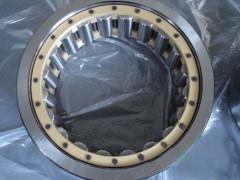 日本THK軸承經銷商南京THK圓柱滾子軸承總代理N214