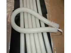 批发零售硅胶棒,硅胶棒规格尺寸可定制生产厂家