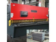 钢板剪切加工、上海剪板加工厂