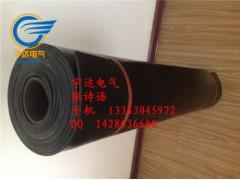 宇达 YD 专业生产专业订做绝缘胶垫 宇达电气