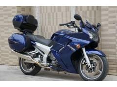供應雅馬哈FJR1300AS  摩托車