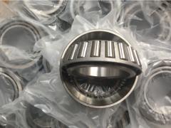 生产圆锥 轴承TR100802 TR070902