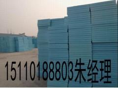 北京擠塑板廠家
