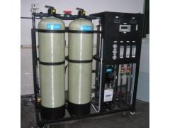 无水洗车液机械设备招商加盟