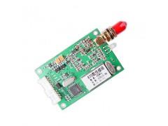 无线抄表模块_行业最标准的无线抄水电表模块认准深圳原朴品牌