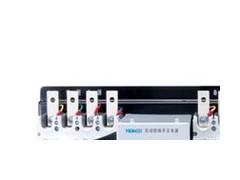 我们提供双电源自动转换开关产品