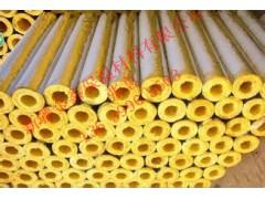 博樂橡塑保溫板價格:買質量好的玻璃棉保溫管優選金鑫保溫管