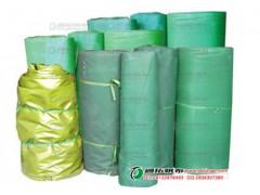 全国批发销售-物流储运仓储盖货养殖场-pvc涂塑油蜡帆布