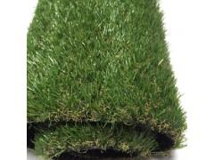 深圳人造草坪/塑料草坪/人造草皮/幼儿园草坪
