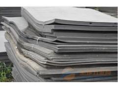 大量出售新疆优质的土工格栅:新疆土工膜焊接机价格