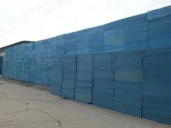 有品質的聚苯保溫板哪里買——便宜的聚苯保溫板