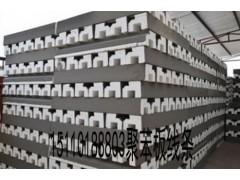 北京聚苯板線條生產廠家