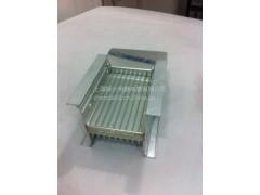 上海振大供應鋁制母線槽規格齊全