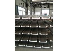 北京聚苯板装饰线条价格