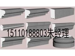 聚苯板裝飾線條價格
