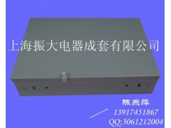 上海振大供應槽式橋架規格齊全可定制