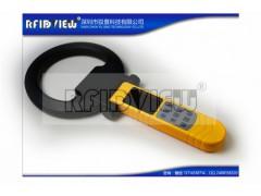 电子耳标reader,远距离电子耳标读卡器HJ134