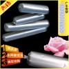 供應黑龍江大慶單組份聚氨酯防水填縫密封膠量大多優惠