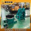 spj型水文工程钻机磨盘钻机