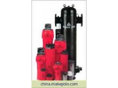 AO5200F-C AO7800F-C濾芯過濾器