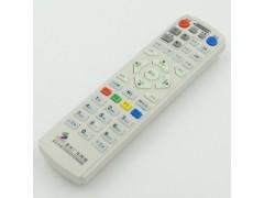 惠州数字电视机机顶盒??仄?  厂家定做
