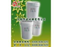 尼龍白膠漿、尼龍透明膠漿、高彈性尼龍膠漿