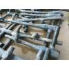 哪里生产玻璃钢脱硫塔喷淋管|脱硫塔喷淋管专业厂家
