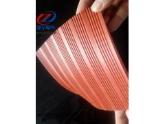 泽宁牌绝缘胶垫,耐腐蚀,使用寿命长,专业生产厂家
