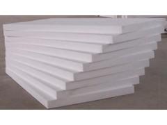 北京華夏鑫榮提供的聚苯保溫板哪里好,廠家供應石墨聚苯板