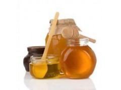 超值的俄罗斯白蜂蜜【推荐】|乌鲁木齐俄罗斯白蜂蜜功效