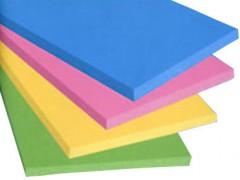 高性價聚苯保溫板廠家特供_優質的聚苯保溫板