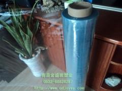 PVC普透壓延包裝膜