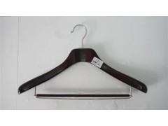 酒店衣架|出口木衣架|木衣架供应批发