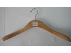 衣架厂|原木色衣架|西装木衣架|木衣架供应