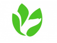 信誉好的宁夏云果贸易有限公司是哪家,西安咖啡豆批发