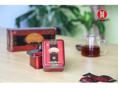 橘紅寶茶葉批發/價格,化州橘紅袋泡茶,化橘紅的功效