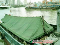 广西荔浦-优质船用帆布定制加工-帆布批发/供应