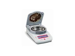 水分測定儀_鹵素水分測定儀