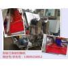 瓷砖切割机-瓷砖加工设备