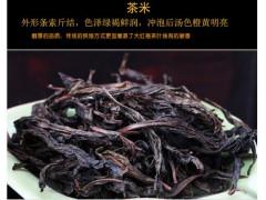 南平专业的武夷山大红袍厂家 价格合理的大红袍