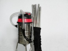 電動取樣器-多功能電動取樣器